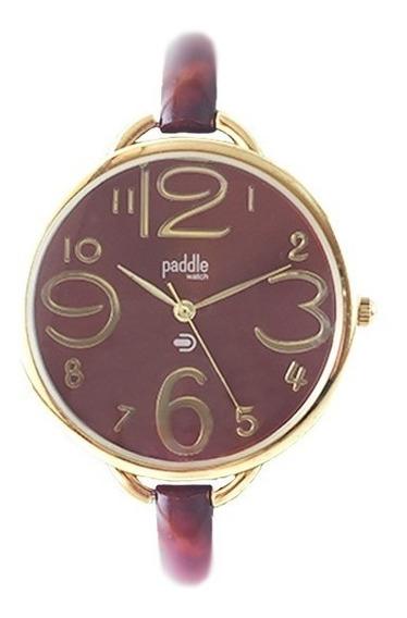 Reloj Dama Paddle Watch 6932 Envío Gratis