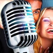 Karaoke Profesional Con Solo Un Click