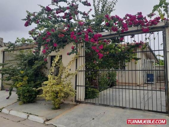 Casas En Venta Ciudad Alianza Cv 19-15071