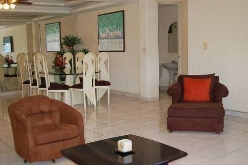 1092 Acapulco Condominio En Venta En Joyas B. Hermosa Vista