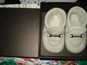 Zapatos Gucci Baby ,vuitton, Mk,bcbg,forever21,zarafendi,