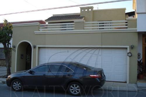 Casas En Renta En Rincón De La Primavera, Monterrey