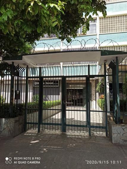 Apartamento Venta Altamira Inmobiliaria Century 21 Inver Lz