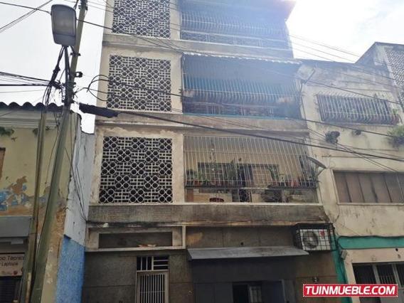 Locales En Venta # 18-969 Maribel Lopez 04142540449