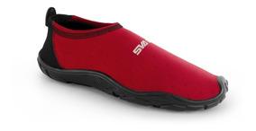Zapatos Acuáticos Playa Hombre/mujer/niñas/niños