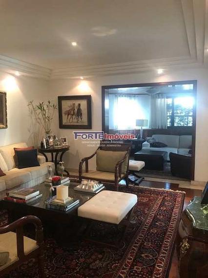 Apartamento Com 4 Dorms, Santana, São Paulo - R$ 2.55 Mi, Cod: 42903559 - V42903559