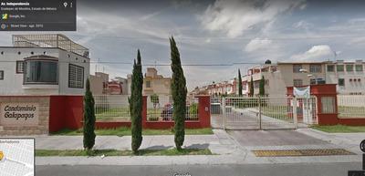Últimos Remates Bancarios Bonita Casa En Las Américas