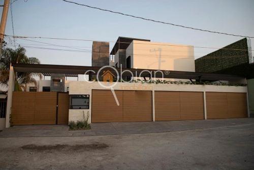 Departamento Amueblado En Renta Colonia La Paz, Puebla