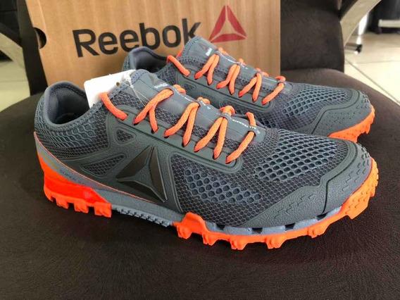 Tênis Reebok All Terrain Super 4.0 - Unissex -tam: 38
