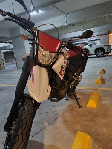 Imagen 1 de 7 de Yamaha Xt 660 X