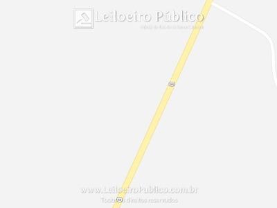 Xaxim (sc): Terreno Rural 55.000;00m² Tdmkt