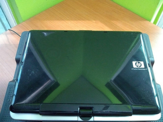 Laptop Hp Pavilion B2000