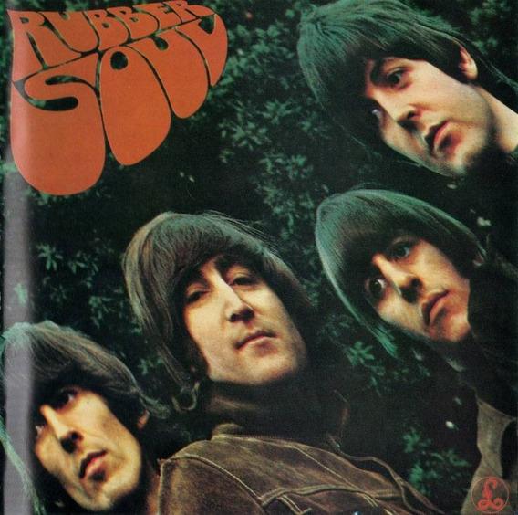 The Beatles Songbook (pacote Com + De 20 Songbooks)