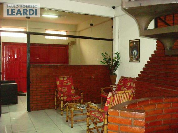 Conj. Comercial Belenzinho - São Paulo - Ref: 560828