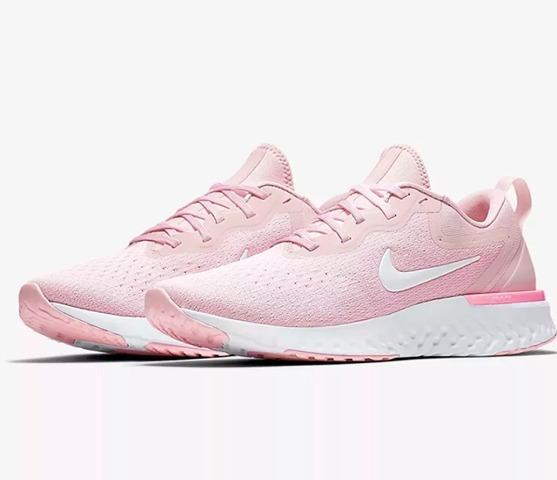 Tennis Nike Mujer