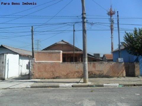 Terreno - Te00405 - 2103820