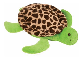 Tartaruga Marinha De Pelúcia Plush Animais De Pelúcia