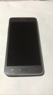 Celular Samsung Galaxy Grand Prime 8gb