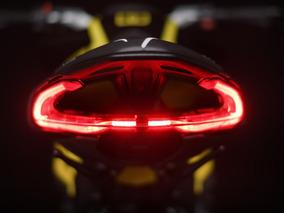 Mv Agusta Dragster 800 Rr Pirelli Special Edicion Preventas
