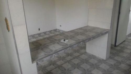 Apartamento No Guapiranga, Em Itanhaém,ref. 3465 M H