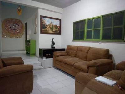 Renta De Departamento Amueblado En El Centro De Cancún, Cerca De Zona Hotelera 2 Recamaras Con Baños