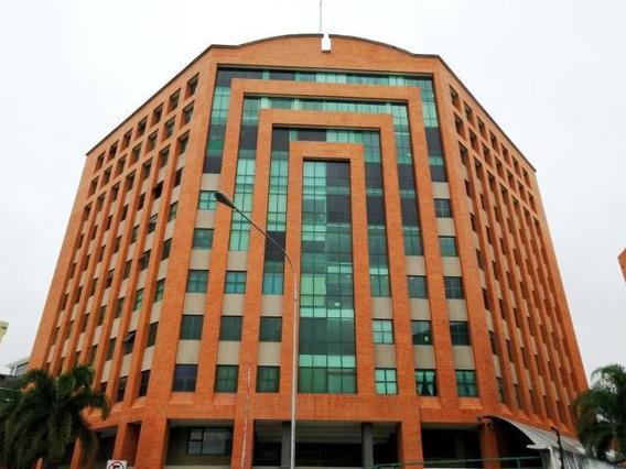 Oficina En Alquiler Barquisimeto Este 19-17775 Rb