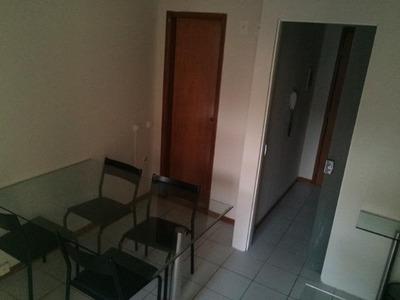 Sala Em Caminho Das Árvores, Salvador/ba De 28m² Para Locação R$ 1.300,00/mes - Sa217892