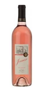 Vino Kosher Usa Jeunesse Pink Moscat 2017