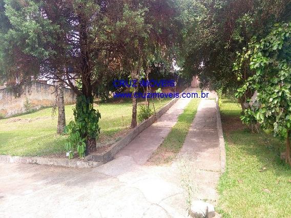 Chacara Venda Troca - Ch00036 - 31997657