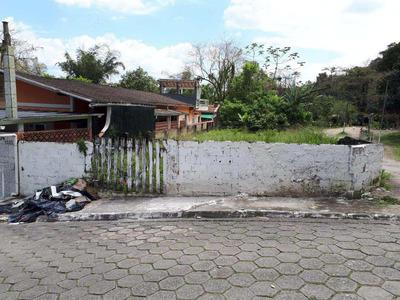 Terreno, Canto Do Forte, Praia Grande - R$ 350.000,00, 0m² - Codigo: 368 - V368