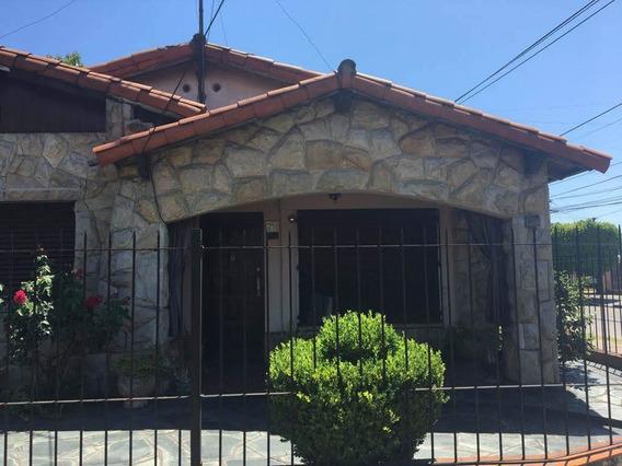 Venta Casa 3 Ambientes Cochera Apta Credito Moron