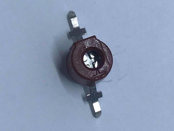 Trimmer Marron 9,8-60pf Pacote Com 500pcs
