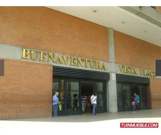 Locales En Venta C.c Vista Place 04241808689