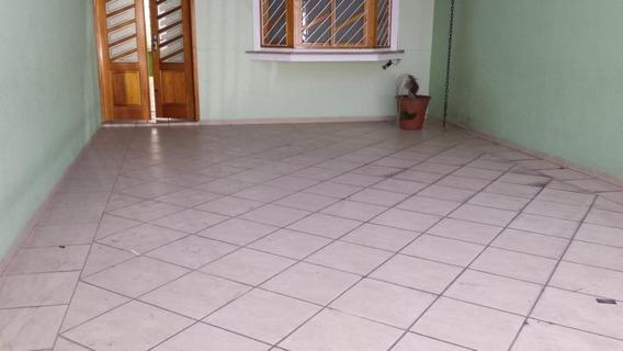 Casa Com 3 Dormitórios À Venda, 141 M² Por R$ 650.000 - Jardim Pinhal - Guarulhos/sp - Ca1408
