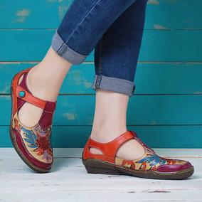 Libre En Socofy Y Zapatos Mercado Ropabolsas Calzado Kzxioput México QhtsCrd