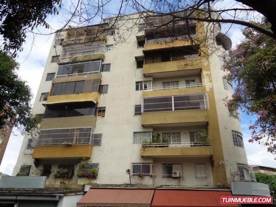 Apartamentos En Venta - San Bernardino - 19-8775