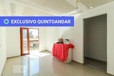 Casa Em Condomínio Com 2 Dormitórios E 1 Garagem - Id: 892930068 - 230068