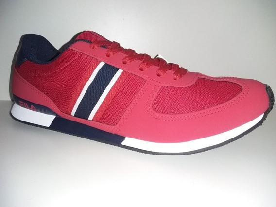 Tênis Fila Footwear Retro Sport 2.0 874559