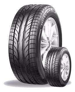 Combo X 2 Bridgestone 195/60 R14 86h Potenza Giii Mx