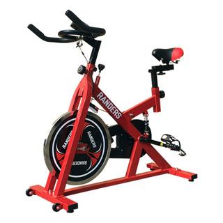 Bicicleta Fija Randers Arg870sp Indoor