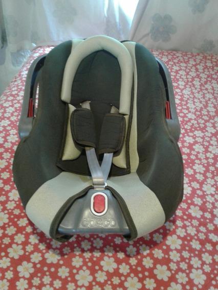 Bebê Conforto Cosco Cv2000 - 0 A 13 Kg - Verde