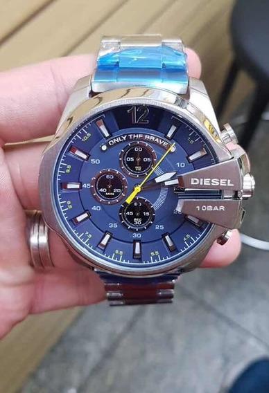 Relógio Diesel Dz4281