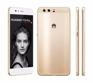 Huawei P10 Plus Android 8.0 Rom 64gb Ram 4gb
