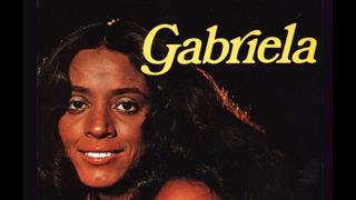 Gabriela 1975 13 Dvds - Frete Grátis Novela Completa