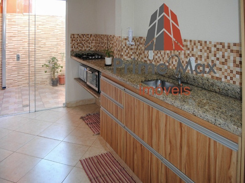 Casa - Ca00023 - 32858520