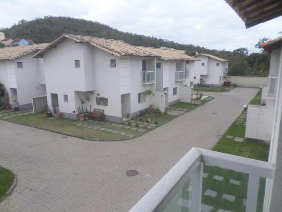 Casa Em Maria Paula, São Gonçalo/rj De 97m² 3 Quartos À Venda Por R$ 339.000,00 - Ca213903
