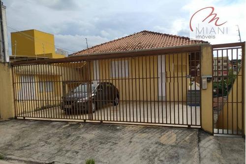 Kitnet Com 1 Dormitório Para Alugar, 17 M² Por R$ 1.200,00/mês - Vila Indiana - São Paulo/sp - Kn0737