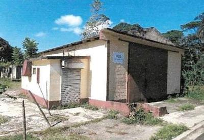 Adjudicadosrd Vende Amplio Terreno En Piedra Blanca, Bonao