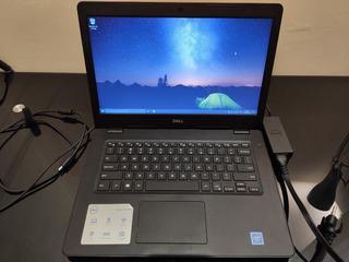 Dell Inspiron I5 3493 Nueva Importada
