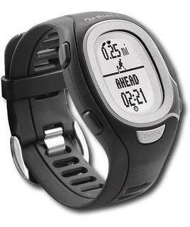 Garmin Reloj Garmin Fr60 Con Banda Cardiaca Garmin